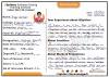 Placed students in BE/BTECH | QSpiders/JSpiders Placements
